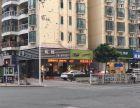 后海蛇口澳城花园街铺,双门面,单价仅11万,业主诚售