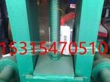 定做弯管机 湖南小型电动弯管机 立式小型弯管机供应