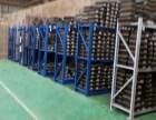 上海仓储公司,20平方米起租,首选星力仓储