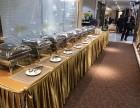 声明下广州海珠自助餐多种配送下午茶歇冷餐上门包办展会用餐服务