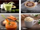 漳州奶茶店加盟,投入4万月入6万,创业不二之选