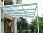 铝型材玻璃隔断、玻璃门、舞蹈镜、吊滑门、玻璃形象墙