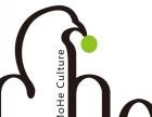 专业量身定制的活动策划、logo设计、文案、新媒体