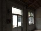 出租安丘大汶河为善村厂房400平米