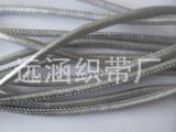 圆绳,夹心绳,PU皮绳车线,踩线