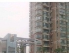 开发区 水月秦淮四期25栋一楼做仓库 90平米