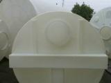 吉安20吨20立方塑料水箱定做批发