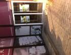 台山老麻沟墓园及骨灰堂较临街公建出租120平双门头临街带院