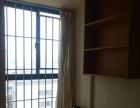 新华区法院家属楼2楼2室1厅80平精装月租1000元