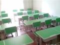 天津儿童学习桌/双人课桌椅各种款式课桌椅批发零售