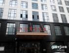 个人出租北国商圈 如意商务大厦5A写字楼(有空调)