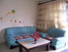 佳缘公寓精装套房一室一厅 两室一厅高品质实惠住宿
