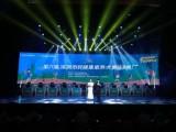 深圳南山区宝安光明开业庆典发布会年会嘉年华活动策划摄影