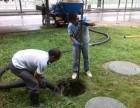高新区通安镇专业窨井清理打捞 化粪池清理 排污管道疏通
