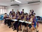 泰國留學中介費一般多少 泰國正規留學機構