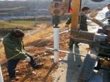 甘肃波形护栏庆阳道路护栏板厂家直销