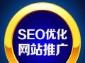 5核网站 网站推广 网站seo优化--链企网络