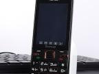 2.6-2.8高清手机  双卡双待 超薄男士直板手机 三普 AD777