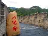 北京当地团 北京一日游 北京包车游 北京多日游
