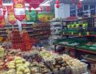 同安大型百货超市低价转让(个人)