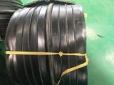 一级货源 生产国标橡胶止水带 中埋式橡胶止水带 价低