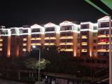 酒店宾馆亮化工程**品牌选择至大光电亮化工程,质量可靠,用户