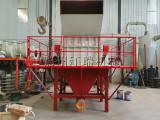 木渣机 木材打木渣机器 大型木渣粉碎机