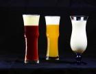 真鲜生酿酒设备四大卖点进军酿酒设备市场