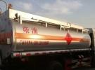 承接金华各地油罐车,甲醇车挂靠上户1年2万公里6万