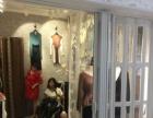 大上海负一楼电梯入口处 商铺转让无限制(个人转让)
