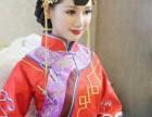 雅纯名妆专业新娘跟妆