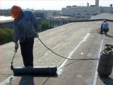 朝阳区那个公司屋面防水维修性价比高 新型建材 质优价廉