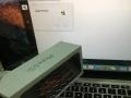 苹果6s 黑色 全网4g 未拆封