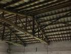 出租沟口工业区厂房600平米