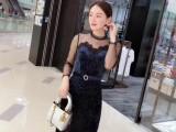 揭露下奢侈品女装一手货源,质量高端货价格多少钱