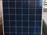 采购太阳能电池板