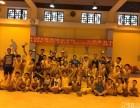 济南篮球培训夏令营招生