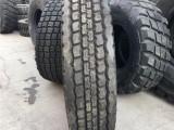 前进1600R25 445/95R25吊车起重机轮胎钢丝胎