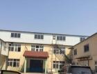 出租城阳青威路南端 2层楼厂房