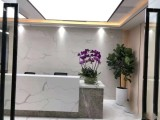 長安街一號 東方廣場 稀缺小面積 鄰北京飯店 長安俱樂部