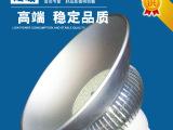 豪华高亮E40 80W100W LED工矿灯 工厂房灯 高棚灯仓