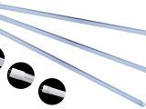 LED日光灯灯管批发 商场商店门店地下车库车间办公室节能改造T8