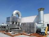 贵州地区定做袋式收尘设备打磨车间除尘设备源头厂家