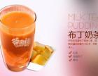 冷饮加盟店10大品牌 茶物语奶茶加盟 奶茶店排行榜首位