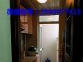 琅琊 紫薇小区 1室1厅 46平米 精装修 押一付一