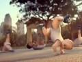 北京少儿街舞专业培训 星城街舞私教课程 地址五道口分店