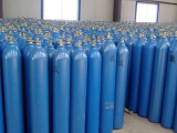 天津供应氧气乙炔气氩气氮气高纯氦气二氧化碳电话配送