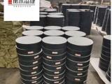 圓板式橡膠支座使用方法 橡膠支座的分類-溢捷橡膠