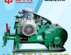 高压注浆泵原理及维修山西大同气动注浆泵配置清单生产厂家