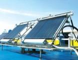 南安辉煌太阳能(维修各点~24小时服务维修联系方式多少?